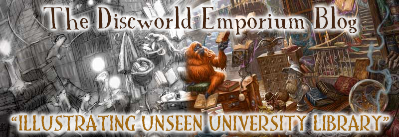 discworld-the-unseen-university-library-