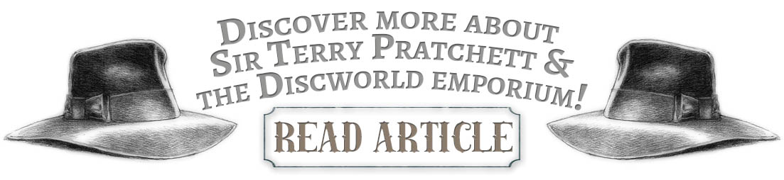 terry-pratchett-s-black-hat-fedora-about